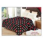 Patura Cocolino pentru pat Dublu-GR35
