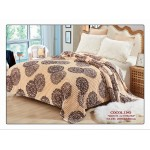 Patura Cocolino pentru pat Dublu-GR38