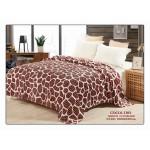 Patura Cocolino pentru pat Dublu-GR42