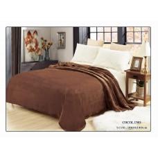 Patura Cocolino pentru pat Dublu-GR01