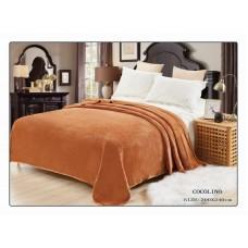 Patura Cocolino pentru pat Dublu-GR02