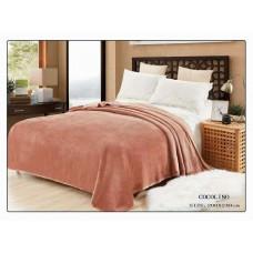 Patura Cocolino pentru pat Dublu-GR04