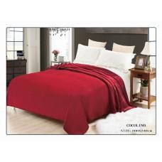 Patura Cocolino pentru pat Dublu-GR05