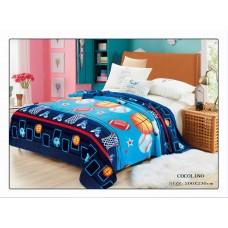Patura Cocolino pentru pat Dublu-GR16