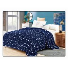 Patura Cocolino pentru pat Dublu-GR17
