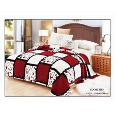 Patura Cocolino pentru pat Dublu-GR19