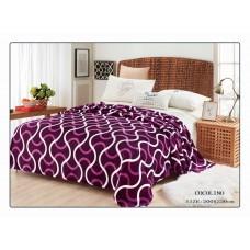 Patura Cocolino pentru pat Dublu-GR20