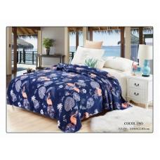 Patura Cocolino pentru pat Dublu-GR21