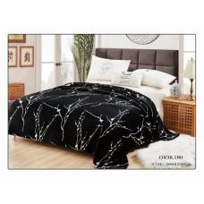 Patura Cocolino pentru pat Dublu-GR22