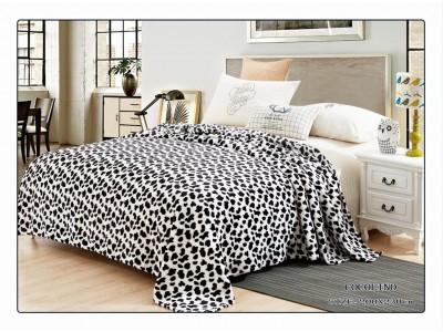 Patura Cocolino pentru pat Dublu-GR24