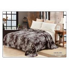 Patura Cocolino pentru pat Dublu-GR25