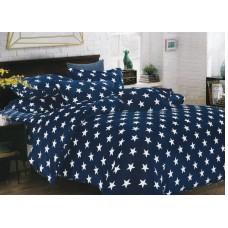 Lenjerie pentru pat de 2 persoane pufoasa Cocolino - JOJO17