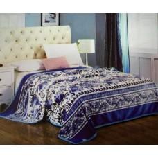 Lenjerie pentru pat de 2 persoane pufoasa Cocolino - JOJO9