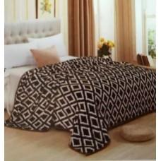 Lenjerie pentru pat de 2 persoane pufoasa Cocolino - JOJO10